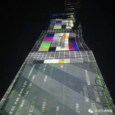 微信截图_20180204011752